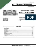 Sharp - CDBA3000.pdf