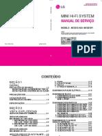 MCD212.pdf