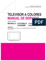 LG+21FS4RLG-LS+MC059C.pdf