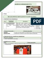 CLASE - GUIÓN TEATRAL.docx