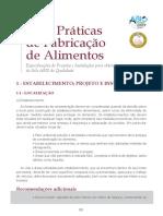 abis.pdf