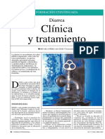 Diarrea Clinica y Tratamiento (2)