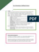 Terapia sistemica definiciones.docx