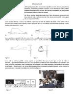 Estudo de Caso 4.pdf