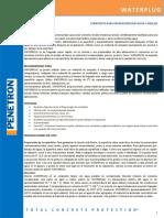PENETRON WATERPLUG.pdf