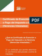 ayuda_certificado_herencias.pdf