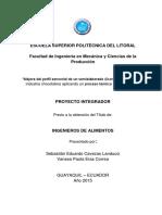 desbacterizzsp.pdf