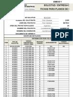 Solicitud de Fichas Planos CMSA ().XLSX