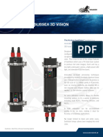 Kraken SeaVision Brochure 17.11.27