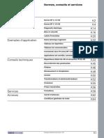 Normes, conseils et services.pdf
