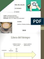 EXPOSICION 2 (15-06-19)_Mañana
