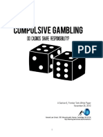 Casino Liability Whitepaper Final.pdf