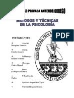 57004466-METODOS-Y-TECNICAS-DE-LA-PSICOLOGIA.pdf