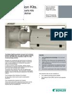 polichador.pdf