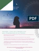 Moodala-–-Como-usar-a-Mandala-Lunar-para-o-Empoderamento-do-seu-Feminino.pdf