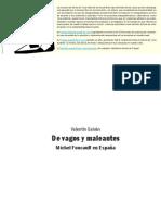 de-vagos-y-maleantes.pdf