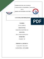 AUTOTRANSFORMADOR (1)