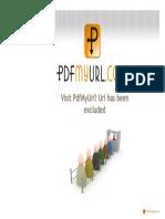 search-pdf-books.com-tv-philco-mt139b-pdf.pdf