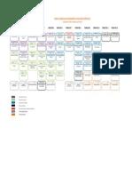 mapa_curricular.pdf