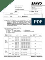 SANYO+DS19310.pdf