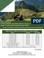 Planes en Cusco V5- (Comprimido)