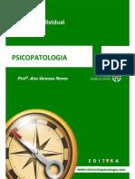 amostra - PSICOPATOLOGIA (1).pdf
