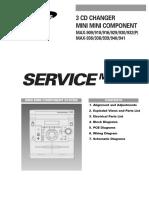 SAMSUNG+MAX909-910-916-929-930-932(P)-936-938-939-940-941.pdf