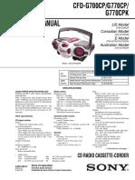RADIO GRABADORAsony_cfd-g700cp-g770cp-g770.pdf