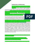 estructura-organizacional-internacional-tema-6.docx