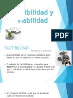 factibilidadyviabilidad-161018163505