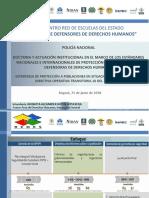 Presentación Directiva 10 de 2018 Mecanismo PONAL.pptx
