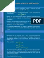 Dsp2.pdf