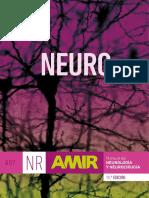 Neurología.pdf