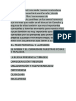 Biografia manual de carreño.docx