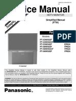 Panasonic+PT-53WX52F+Chassis+EP824.pdf