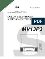 MV13P3 (1)