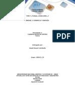 Trabajo de Dinamica Fisia (1)