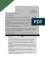 50 Lettres De Motivation.doc
