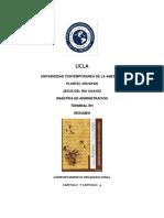 CAPITULO 10  Y 11 COMPORTAMIENTO ORGANIZACIONAL.docx