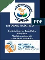 Informe Practico Hidraulica e Neumatica.docx