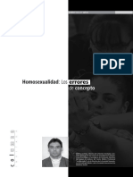 19576-31189-1-PB.pdf