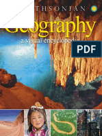 Geography - A Visual Encyclopedia.pdf