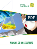 2. GUIA MANUAL DE BIOSEGURIDAD.pdf
