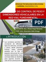 LEY 441  CRTL DE PESOS Y DIMEN.pptx