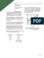 MR 14 Daily RECARGA Y ARRANQUE 47-75.pdf