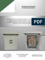 Catalogo_URPC.pdf
