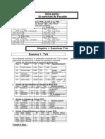30-EXERCICES-FISACLITE-pdf.pdf