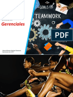 Decisiones Seminario UPC.pdf