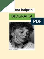 livro ana halprin.pdf