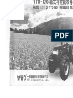 Yto - Katalog Nd - Biso x804_x904